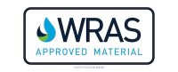WRAS Approved Material