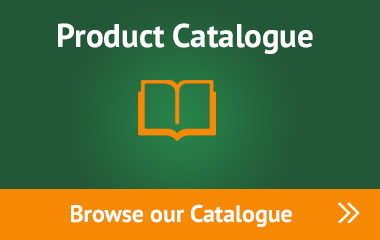 Browse our Product Catalogue