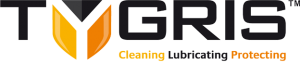 Tygris - Cleaning Lubricating Protecting