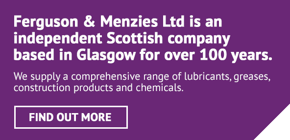 Find out more about Ferguson & Menzies Limited