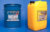 High quality lubricants and greases