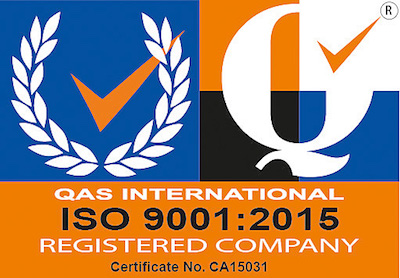 Ferguson-Menzies-Ltd-ISO-9001-2015-Registration-Certificate-CA15031