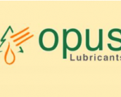 Opus Lubricants Scotland UK